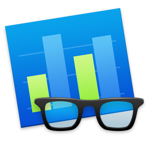 Geekbench App Icon